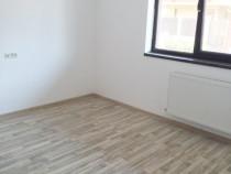 Apartament 2 camere, 51 mp decomandat, bloc nou, Bragadiru
