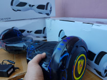 HoverBoard 2Drive 2x500w Nou
