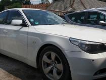 BMW 525tdi an 2005