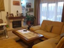 Casă ultrafinisată și mobilată Floresti, Cluj