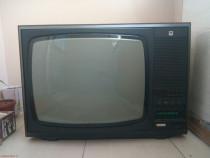 Televizor color, Rubin Tesla Magura, in stare perfecta