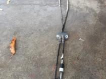 Cablu timonerie ford focus 2 motor 1.6 tdci