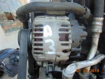 Alternator Audi a3 motor 2.0 euro 5 Passat b7 Golf 6 Touran