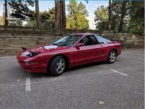 Dezmembrez Ford Probe 1994 2.5l V6 Culoare Rosu
