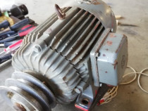 Motor electric 3kw 1450rot. 380v