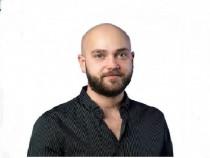 Psiholog Psihoterapeut Cluj