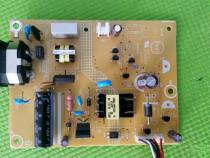 Sursa Philips 223V5L 715G7300-P02-001-001C TPM215HW01