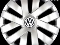 Capace roti 15 Volkswagen VW – Livrare cu verificare