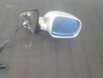 Oglinda dreapta VW Bora