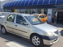 Dacia Logan Ambition 1,6 mpi 90 cp