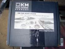 Piese Opel Corsa B 1400cc 44 KW
