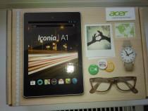 Tableta Acer IconiaA 1-810
