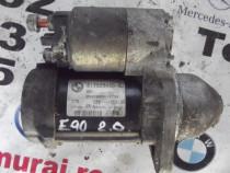 Electromotor BMW E90 motor 2.0diesel E60 E87 E91 E92 E93 ele