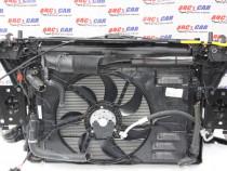Electroventilator VW T-Roc 1.0 TSI cod: 5Q0959455BQ