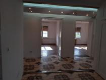 Apartament 4 camere Ultracentral str Decebal - tip asociatie