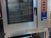 Cuptor gastronomic Lainox HME 102p