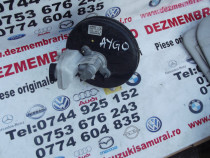 Pompa frana Toyota Aygo 2005-2012 Citroan c1 Peugeot 107 ser