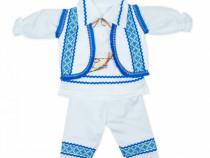 Costum popular bebe | traditional baieti | costum national