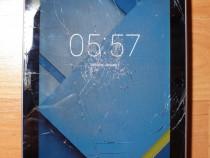 Tableta Asus Google Nexus 7