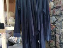 Stoc de haine pentru second hand