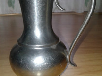 Cana metalica