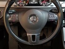 Volan cu comenzi airbag VW Passat B6 B7 CC Golf Tiguan Jetta