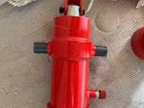 Cilindru basculare remorca