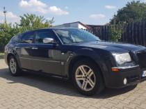 Chrysler 300C sau schimb cu 4x4