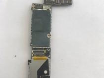 Placa de baza iphone 4 8gb orice retea