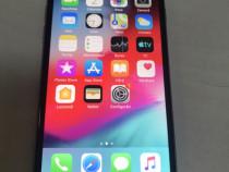 Telefon blackview 16 gb orice retea