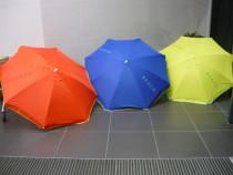 Umbrela, umbrele gradina, pescuit, etc, husă 180 cm noi