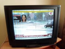 TV cu tub Philips Daewoo Panasonic Loewe