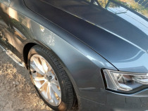 Piese audi a5 2014