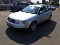 Audi a4 19 tdi 131 cp