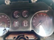 Ceasuri de bord Mitsubishi Pajero 3.2 did,in km.de Europa,