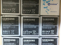 Baterii samsung s4
