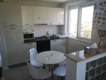 Inchiriere apartament 2 camere UltraCentral P-ta Victoriei