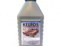 Solutie antirugina KELFOS 1 litru