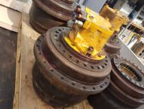 Piese Reductor transmisie excavator Liebherr 902 912 922 954