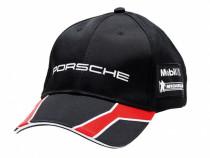 Sapca Oe Porsche Motorsport Collection Baseball Cap