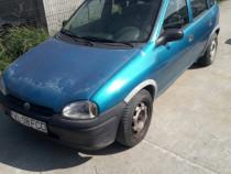 Opel corsa B 1.2 benzina la cheie acte expirate cititi
