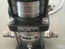 Pompa Crn 2-50 apg bube