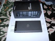 Blackberry Leap, 16GB, 4G, Shadow Grey Impecabil