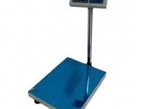Cantar 300kg Wainer electronic cu platforma