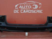 Bara spate Audi A6 4K S-line Combi An 2018-2019