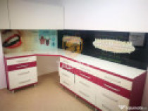 Spatiu comercial pretabil clinica de zona Bulevardul Victor