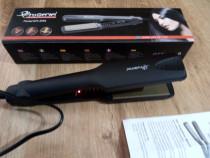 Placa de par ProGemei Model:GM-2995, NOU !