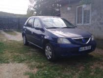 Dacia logan gpl.