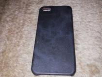 Husa Protectie Iphone 6 Hard Case Piele