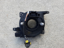 Spira volan Ford Focus 3, 2012, AND761002C